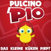 Pulcino Pio - Das kleine Küken piept (Radio Edit)