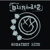 blink-182 - Dammit bestellen!