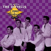 The Dovells - Do The New Continental