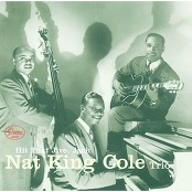 Nat King Cole Trio - Slow Down