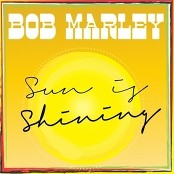 Bob Marley vs. Funkstar Deluxe - Sun Is Shinin