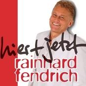 Rainhard Fendrich - Rettungslos verliebt
