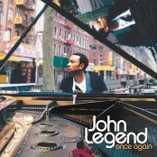 John Legend - Another Again