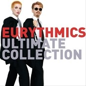 Eurythmics, Annie Lennox, Dave Stewart - Sweet Dreams (Are Made Of This) bestellen!