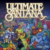 Santana featuring Jennifer Lopez & Baby Bash - This Boy's Fire (Santana Guitar Solo)