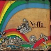 Neffa - Qualcosa Di Più