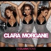 Clara Morgane feat. Shake - Nous Deux