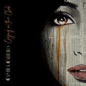 Camila Cabello - Crying in the Club bestellen!