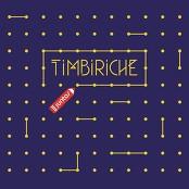 Timbiriche - Besos de Ceniza (En Vivo)