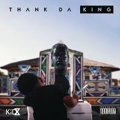KiD X feat. Zoocci Coke Dope, Stogie T & Da L.E.S - Medicated