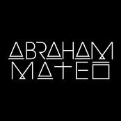 Abraham Mateo - Abraham Mateo Contesta 2