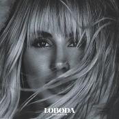 LOBODA - Rodnoy