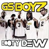 GS Boyz - Booty Dew bestellen!