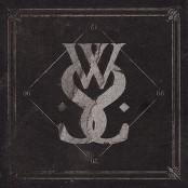 While She Sleeps - Love at War