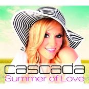 Cascada - Summer Of Love