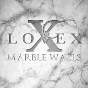 Lovex - Marble Walls