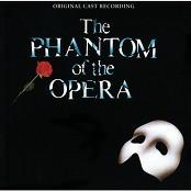 Original London Cast - Phantom Of The Opera Overture