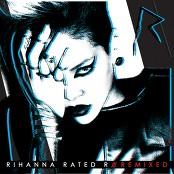 Rihanna - Photographs