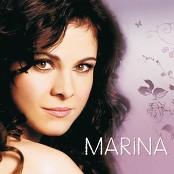 Marina Koller - Du i mog des gern
