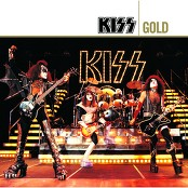Kiss - Let Me Go, Rock 'N Roll (Album Version)