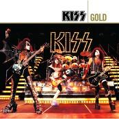 Kiss - Let Me Go, Rock 'N Roll (Album Version)