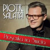 Piotr Salata - Piosenka Na wita