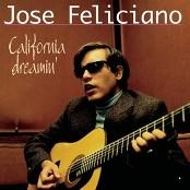 José Feliciano - Chico and the man