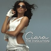 Ciara - I Proceed