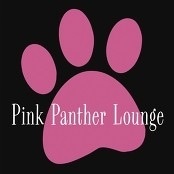 Henry Mancini - Pink Panther Theme bestellen!
