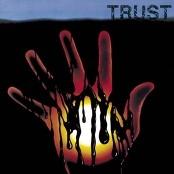 TRUST - L'Elite