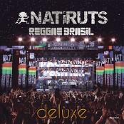 Natiruts feat. Ivete Sangalo - Você Me Encantou Demais