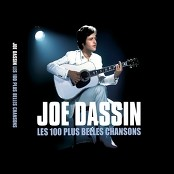 Joe Dassin - a va pas changer le monde