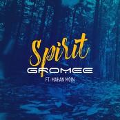 Gromee feat. Mahan Moin - Spirit