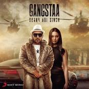 Sunny Boi Singh - Gangstaa