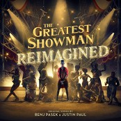 Keala Settle & Kesha & Missy Elliott - This Is Me (The Reimagined Remix)