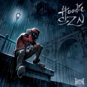 A Boogie Wit Da Hoodie - Demons and Angels (feat. Juice WRLD)