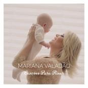 Mariana Valado - Se Eu Apenas Te Tocar