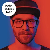 Mark Forster - Chre bestellen!