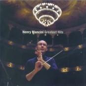 Henry Mancini & His Orchestra and Chorus - Moon River