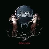 Black Sabbath - Paranoid bestellen!