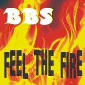 BBS - feel the fire (retromix)