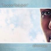 Stromae - House'llelujah