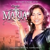 Cheba Maria - Chitane