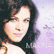 Marina Koller - Mr. Rock'n'Roll (des geht nia vorbei)