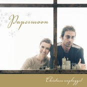 Papermoon - Happy Christmas