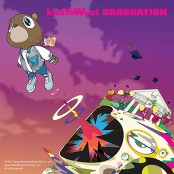 Kanye West & Sean Cooper - Homecoming (Chorus)