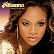 Rihanna - If It's Lovin' That You Want bestellen!