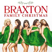 The Braxtons - O Holy Night (A cappella / Chorus)