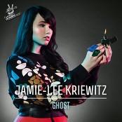 Jamie-Lee Kriewitz - Ghost bestellen!