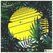 Møme - Aloha